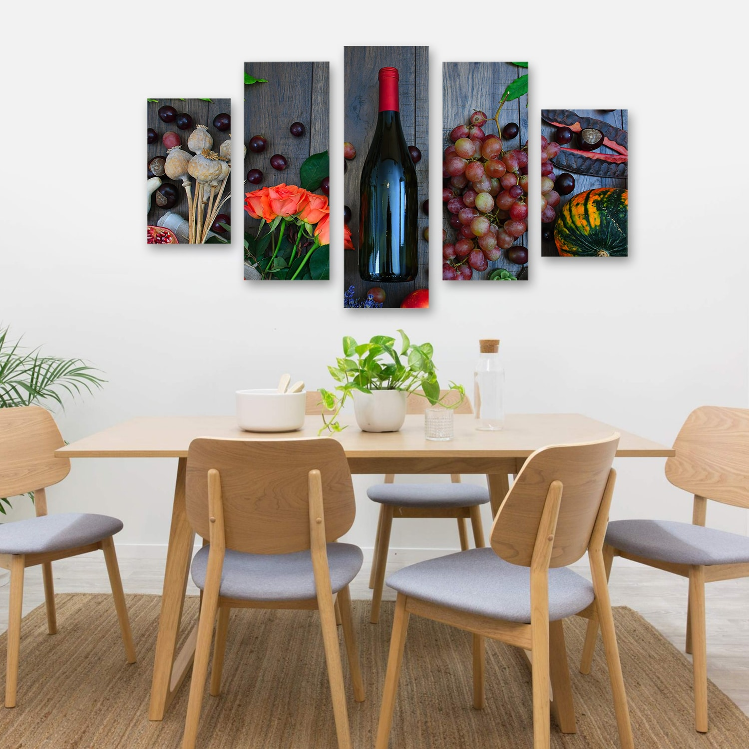 wine-wall-art