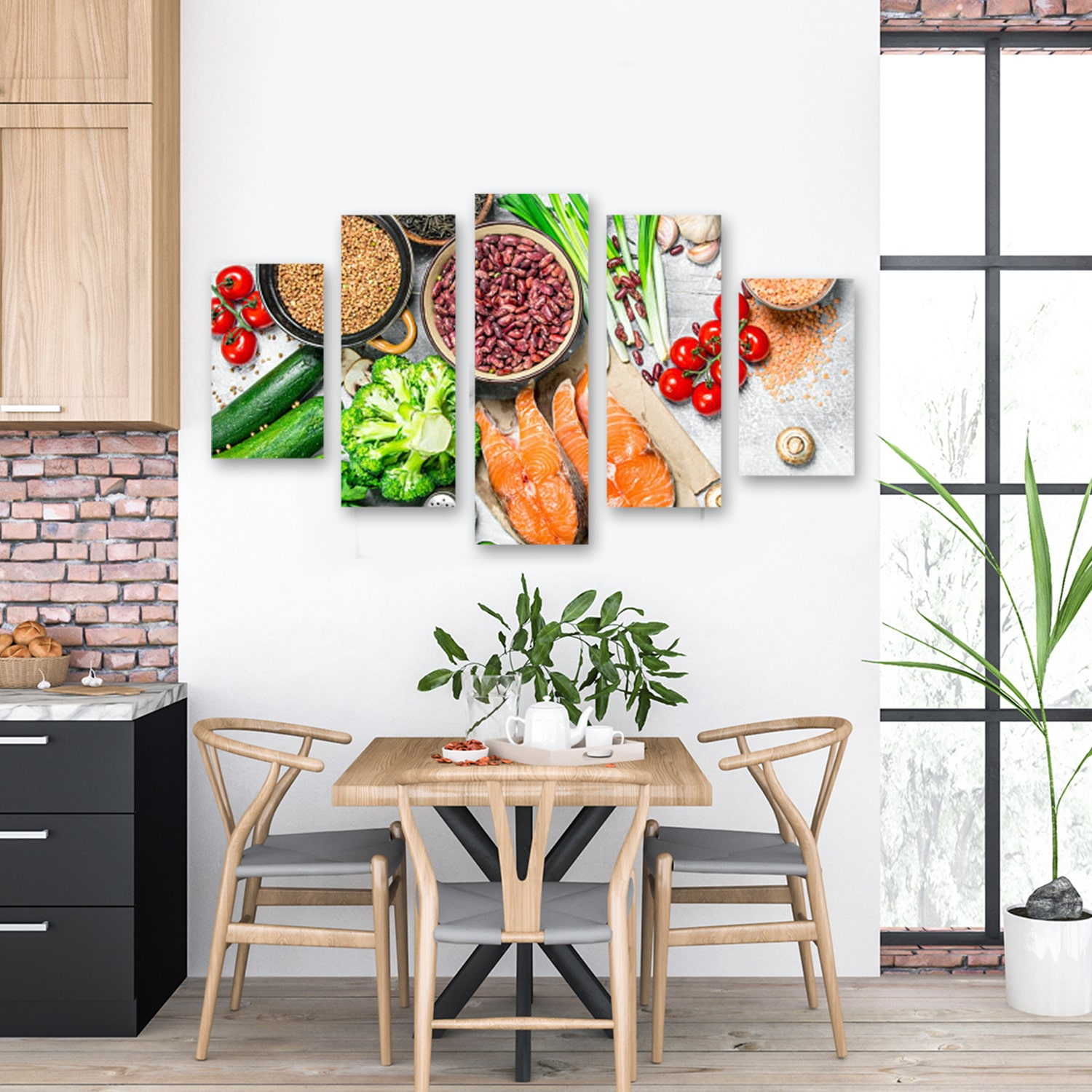 recipe-wall-art