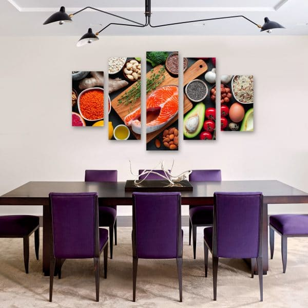 fish-spices-wall-art