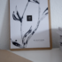 create wall art with canvas